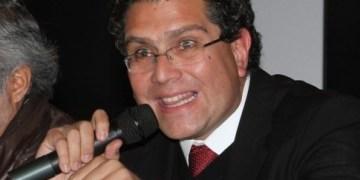 """Totalmente impertinente"" remover a Rogelio Ortega: Ríos Piter 3"