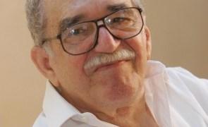 Colombia dejó de llorar a Gabo y sueña con su mundo macondiano 6