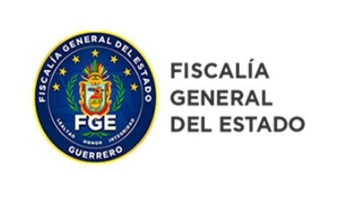 Pagarán bono complementario a trabajadores de la Fiscalía General del Estado