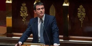 Lanza Francia plan de lucha contra racismo y antisemitismo 1