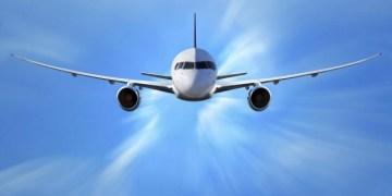 Sonora: la corrupción viaja en avión; candidatos de PRI y PAN, descubiertos 1