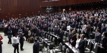 Posponen diputados debate de iniciativa de Ley de Ahorro Popular 5