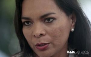 Beatriz - Entrevista 2