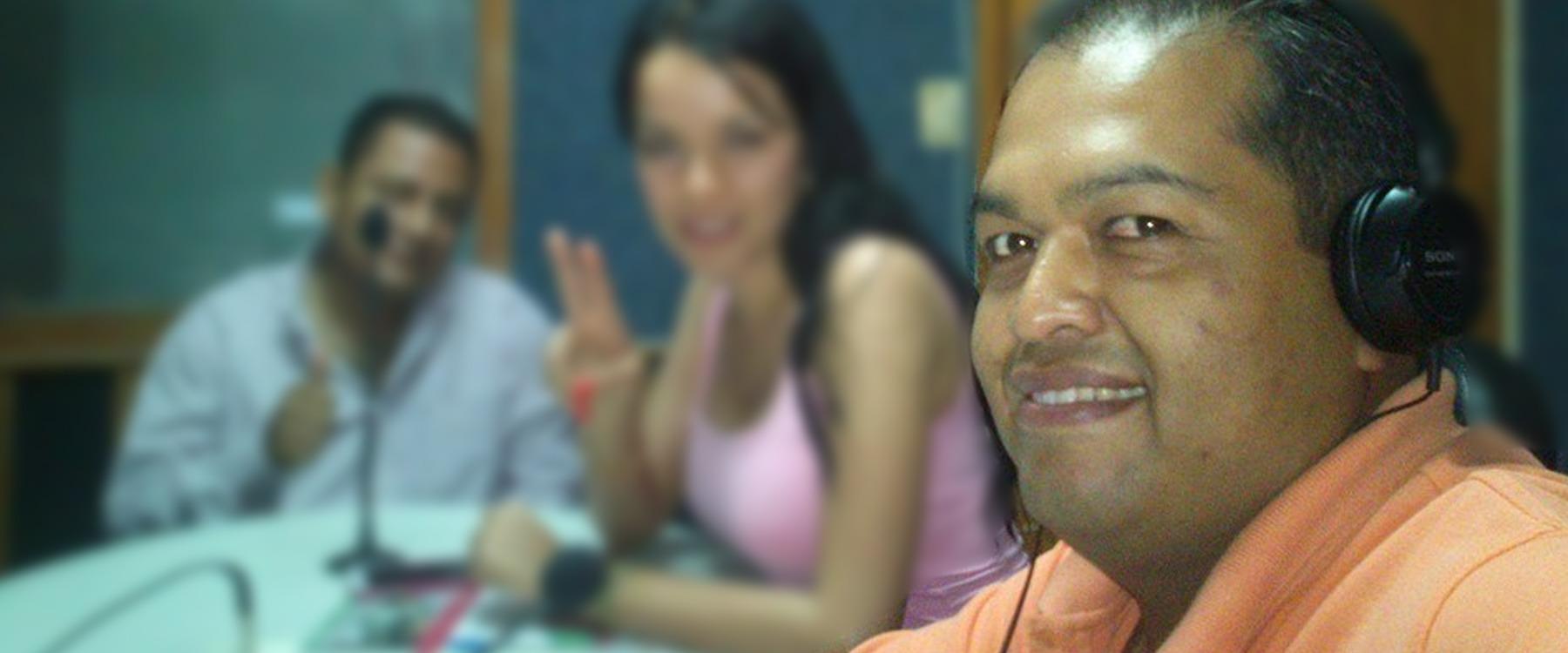 Condenan CIDH y RSF secuestro de periodista en Iguala