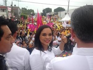 Foto: Javier Verdín