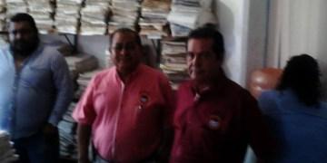 Anuncia sindicato estallido de huelga en hotel Crowne Plaza de Acapulco 9