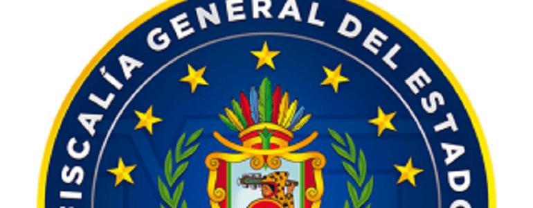 """Grupo antisecuestro captura a 4 integrantes del grupo delictivo el """"Elodio"""""""