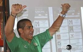 jacko badillo para alcalde de acapulco 2