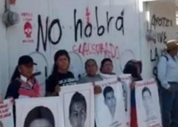 La corrupción de la clase política en México, principal tema electoral: Foreign Policy 4