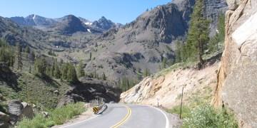 Sierra de Sonora registra máxima de 43 grados a la sombra 3