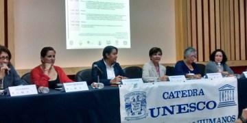 Lleva México 3 años sin cumplir recomendaciones de CEDAW 3