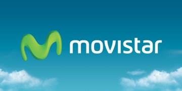 Movistar tendrá campaña de reciclaje de celulares 1