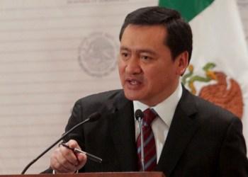 Gobierno federal blindará elecciones en Guerrero, Oaxaca y Michoacán 5