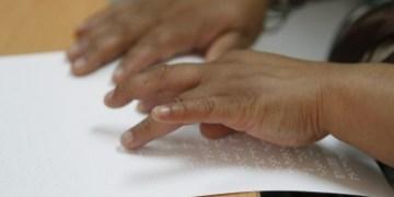 UNAM edita en Braille la Guía de derechos de los alumnos 8