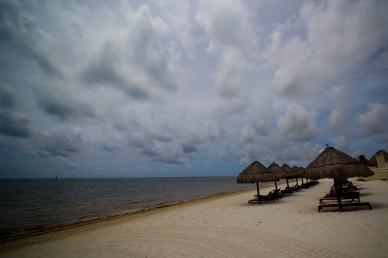 Playas mexicanas, pieza clave del sector turístico: Sectur