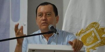 Pagaron rescate por estudiante de la UAG y maestros secuestrados: rector 1