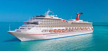 Ofrecerá empresa de EUA cruceros a Cuba en 2016