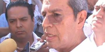Se une Rogelio Ortega a reclamo de justicia por asesinato de fotoperiodista 5