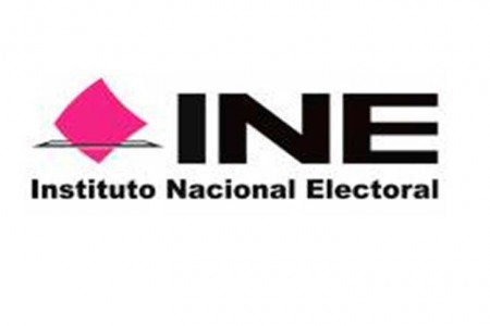 Gobernadores de tres estados incumplieron medidas cautelares, determina INE 3