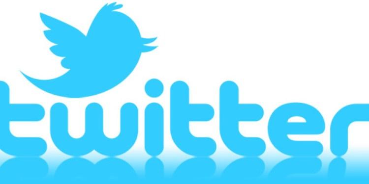 Twitter se reinventa para Windows 10 1