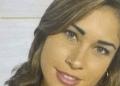 ¿Ya conoces a la barrendera más sexy de Brasil? 6