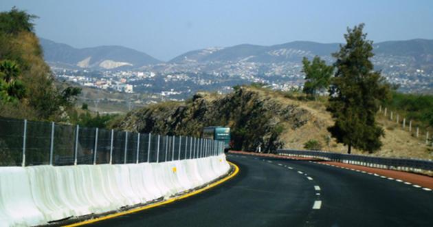 Continuarán los descuentos en la autopista México-Acapulco