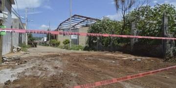 Descubren tomas clandestinas de gasolina en Cuernavaca 4