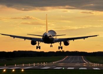 Falla en sistema causa retrasos en aeropuertos de NY y Washington 3