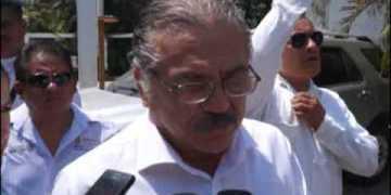 Edmundo Dantés Escobar Habeica