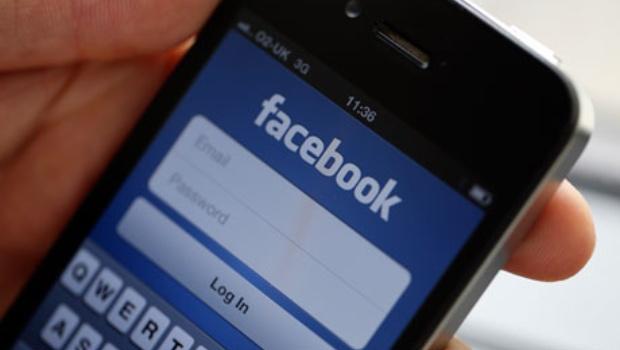 Top 5: tips para que tu vida en Facebook sea más fácil