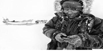 Los inuit, protegidos genéticamente de las grasas 3