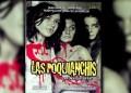 Películas basadas en asesinos seriales mexicanos 6