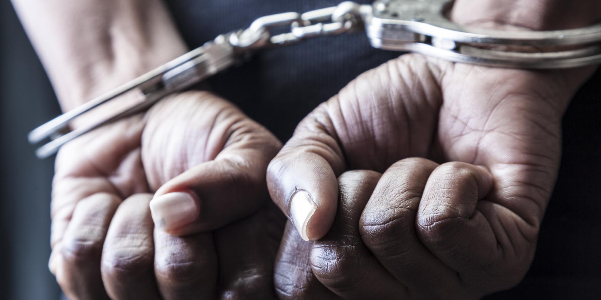Detienen a presunto líder secuestrador de Tabasco