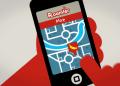 Una app que te paga por 'espiar' tiendas 6