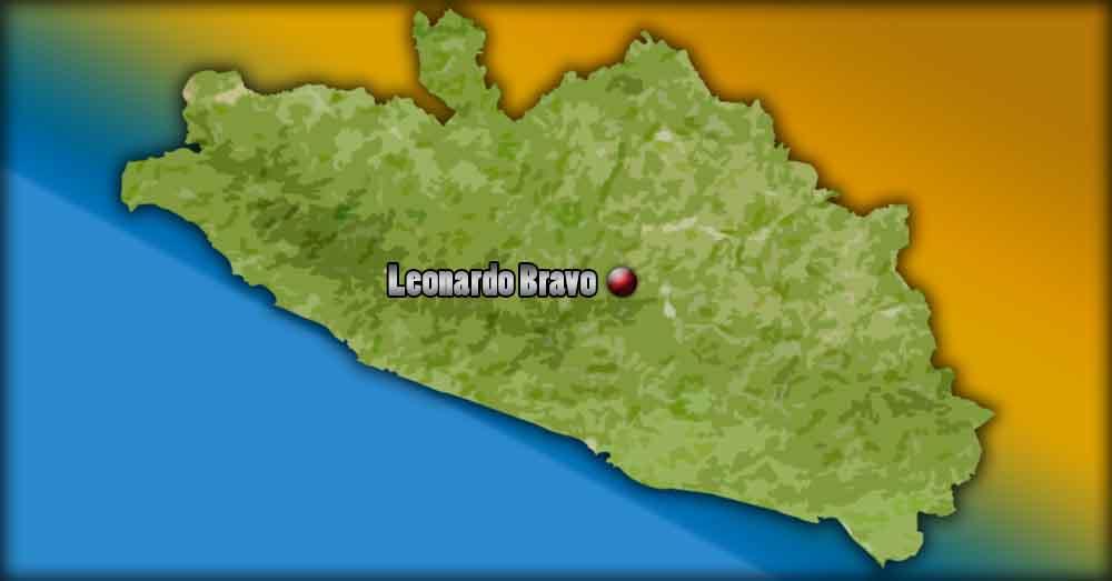 Huyen pobladores de Polixtepec, Guerrero, tras incursión de grupo armado