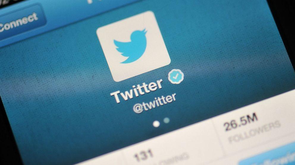 Twitter tiene nueva cara