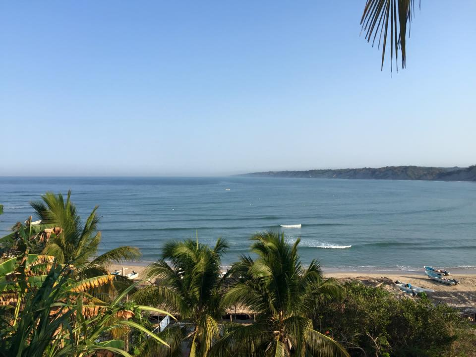 Costa Chica (1)