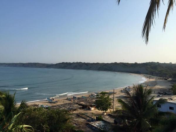 Costa Chica (2)
