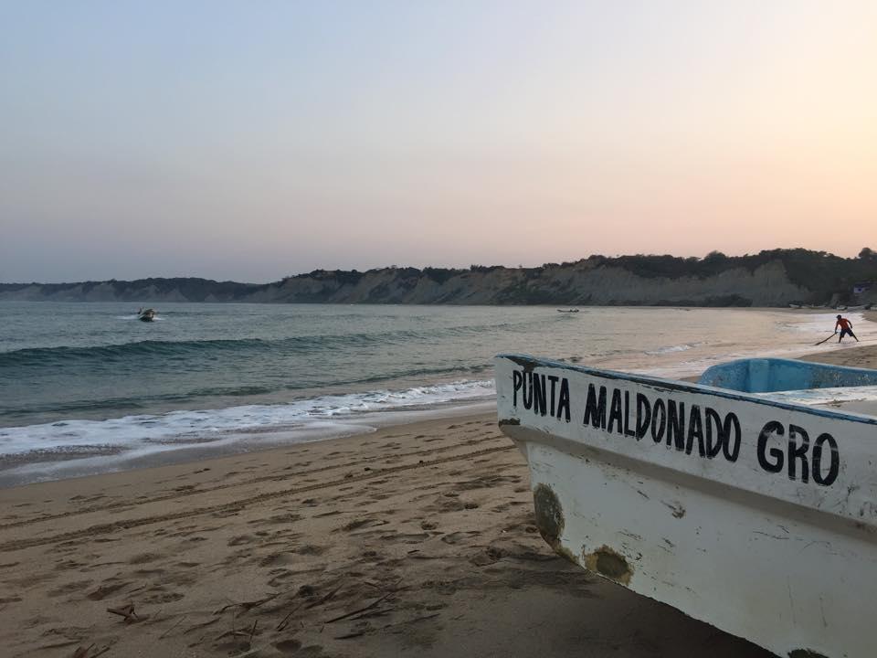 Costa Chica (4)