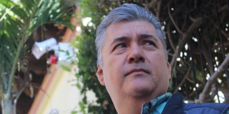 Opacidad en gobierno de Leyva Mena: empresarios de Chilpancingo