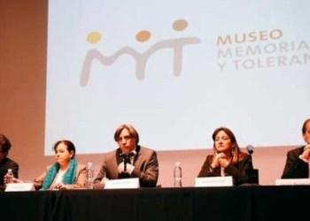 Gobierno y criminales participaron en la desaparición de los 43: GIEI 4