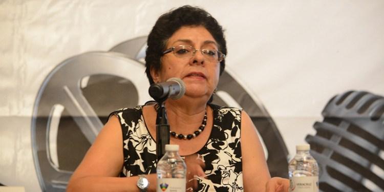 Más que alerta de género, se debe aplicar la ley en Guerrero: Sara Lovera 1