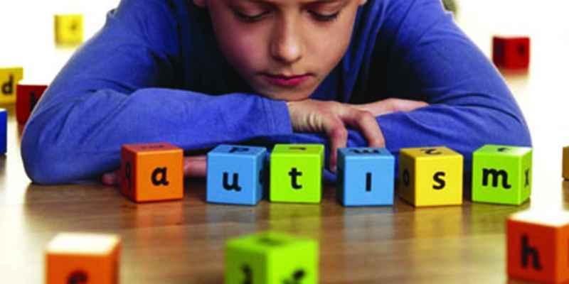 Una app para ayudar a los doctores a detectar el autismo