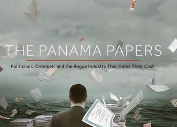 Banco Mundial considera negativo impacto de 'Papeles de Panamá' 6