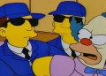 La predicción de los Simpson y los #Panamapapers 13