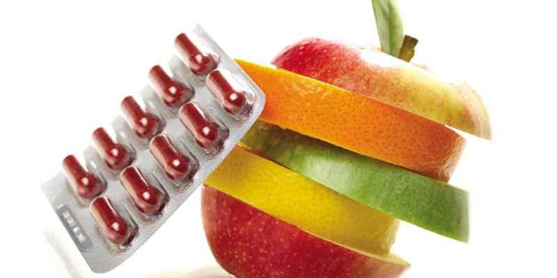 Vitamina B12, la piedra angular de la energía cotidiana
