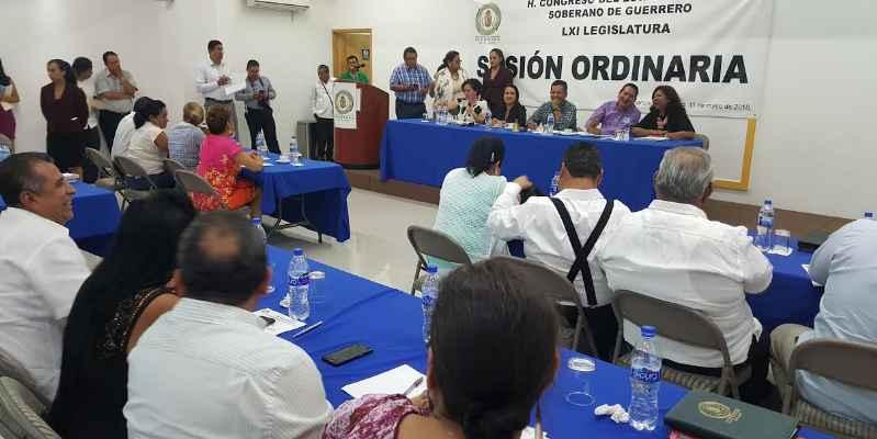Congreso de Guerrero_799x400