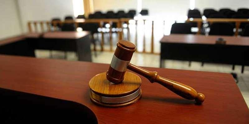Prevé fiscal de Guerrero 550 presos libres por nuevo sistema penal