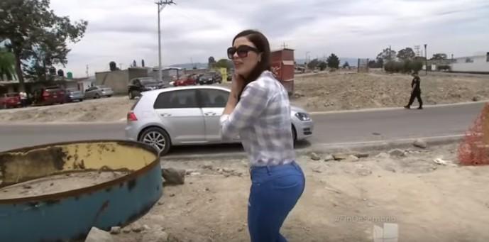 Reporteros de Univisión son amenazados por Cártel de La Línea en Cd. Juárez