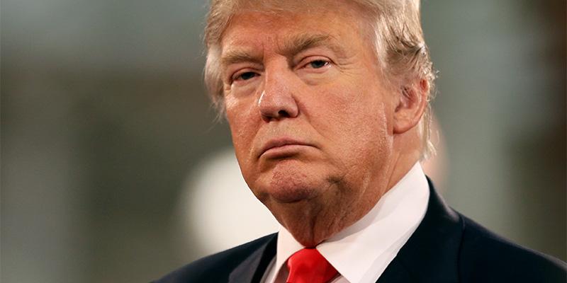 Prominentes republicanos de Florida rechazan a Trump